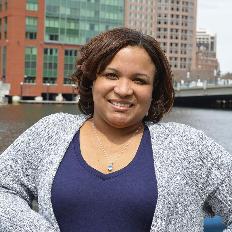 Starleana D'Amore, Employment Counselor