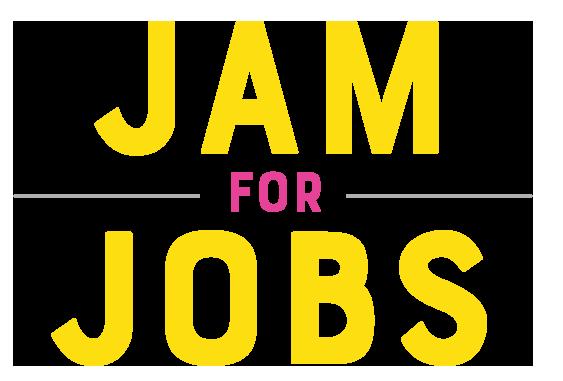 Jam-for-Jobs-logo.png