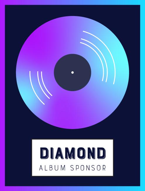 J4J_Diamond_Sponsor-V1.png