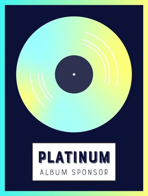 J4J_Platinum_Sponsor-V1.png