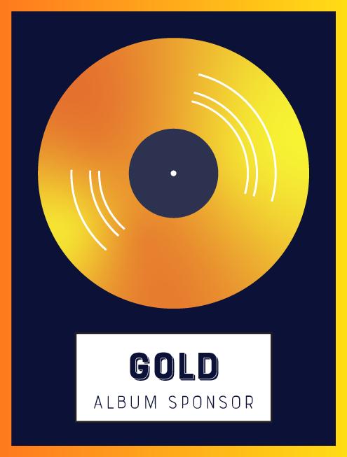 J4J_Gold_Sponsor-V1.png