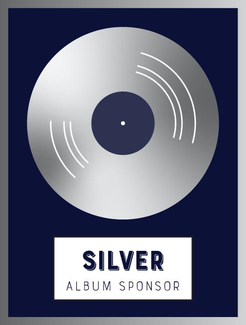 J4J_Silver_Sponsor-V1.png