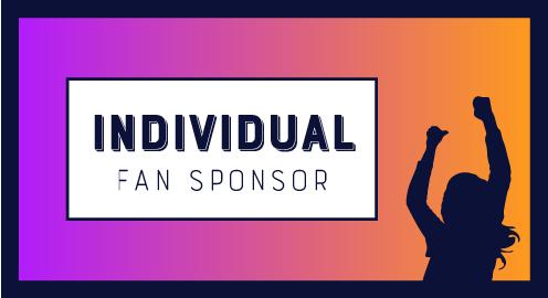 J4J_Individual_Sponsor-B-V2.png
