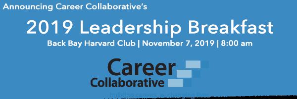 Leadership breakfast banner.png