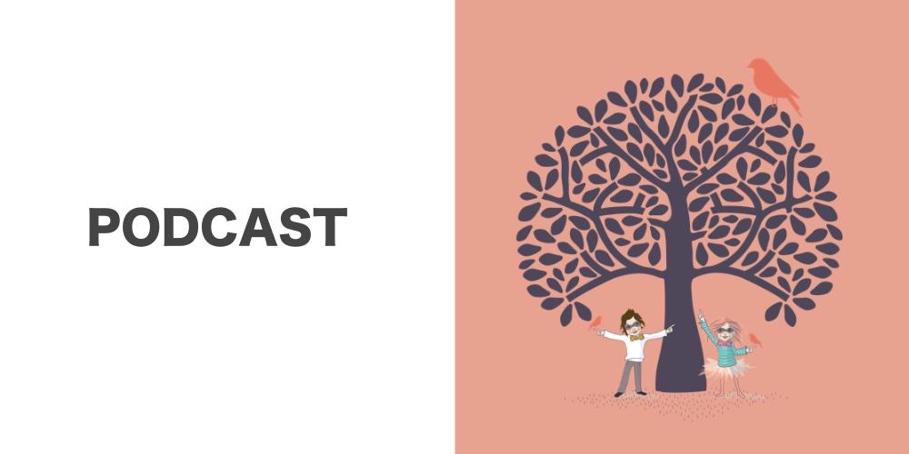 ressurser_podcast.png