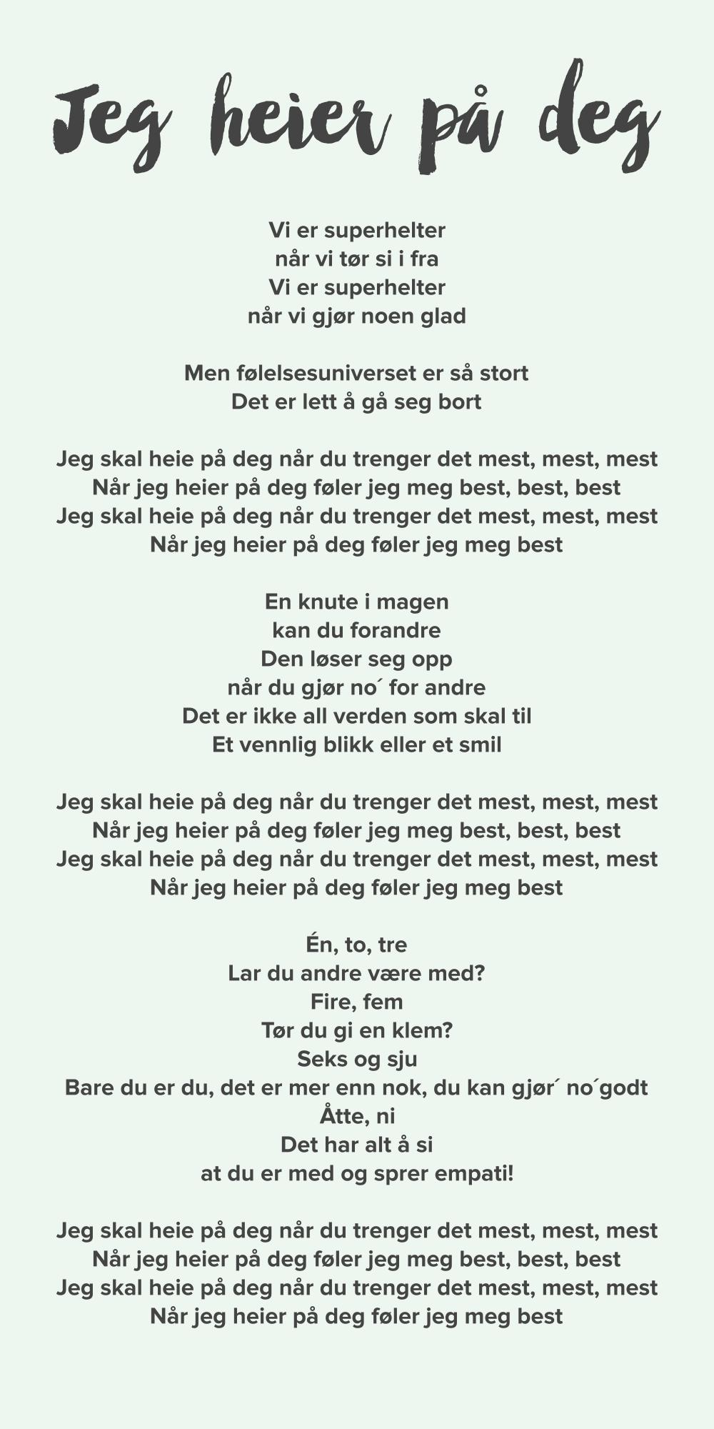 jegheierpådeg_tekst.png
