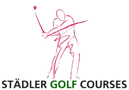 staedler_logo.png