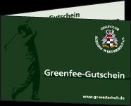 greenfee_gutschein.png