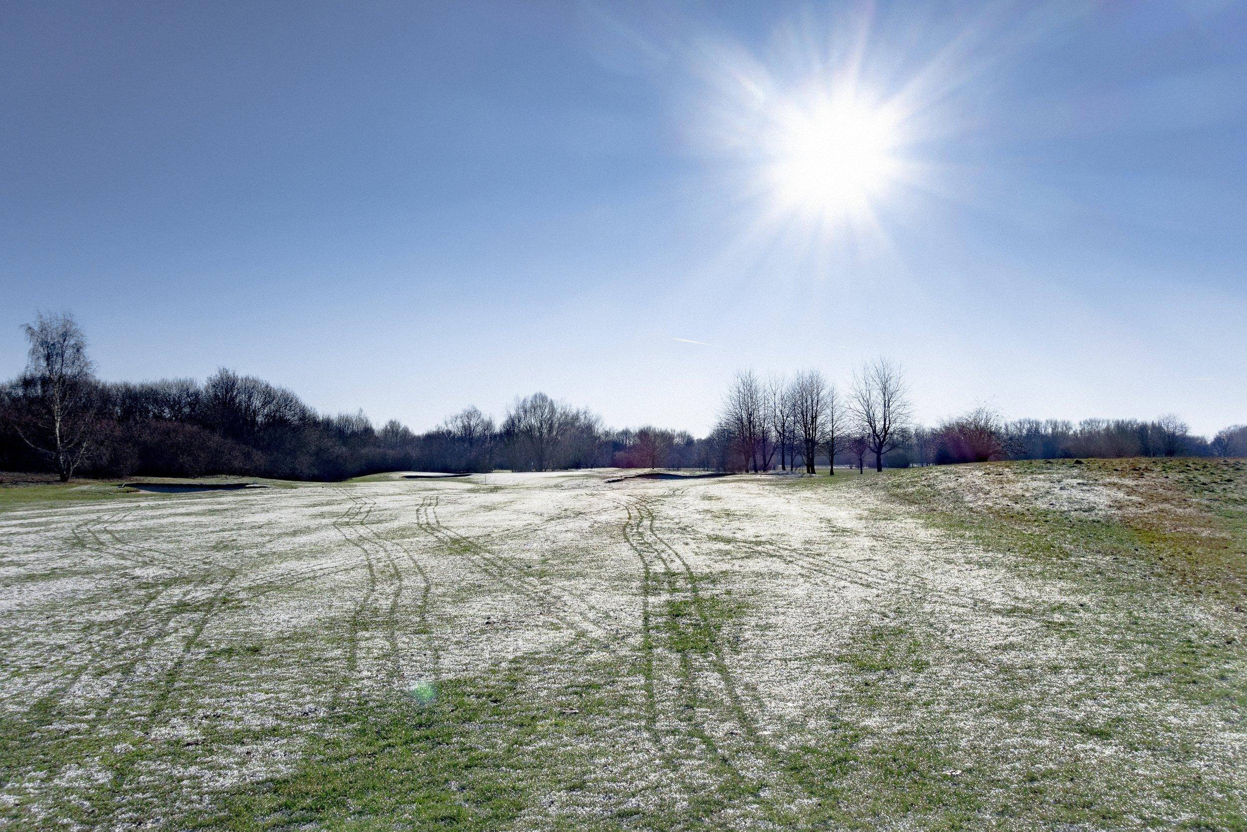 Wintergolf  Januar 2019 GC Schloss Westerholt 1(22 von 22).jpg