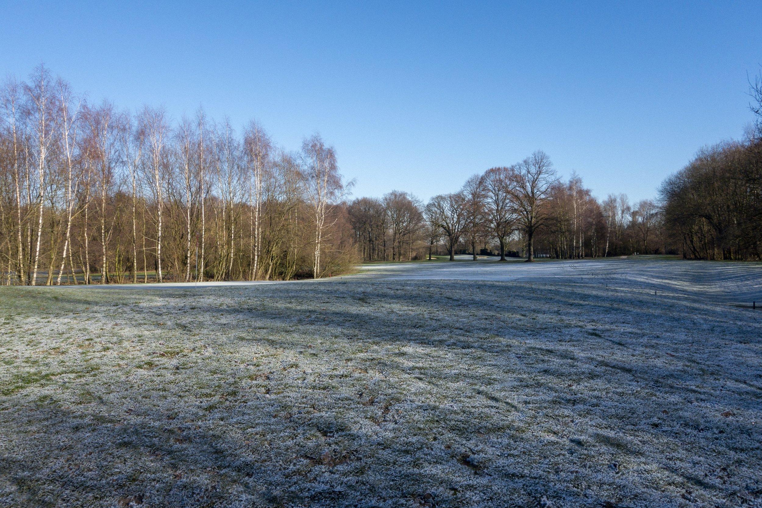 Wintergolf  Januar 2019 GC Schloss Westerholt 1(10 von 22).jpg
