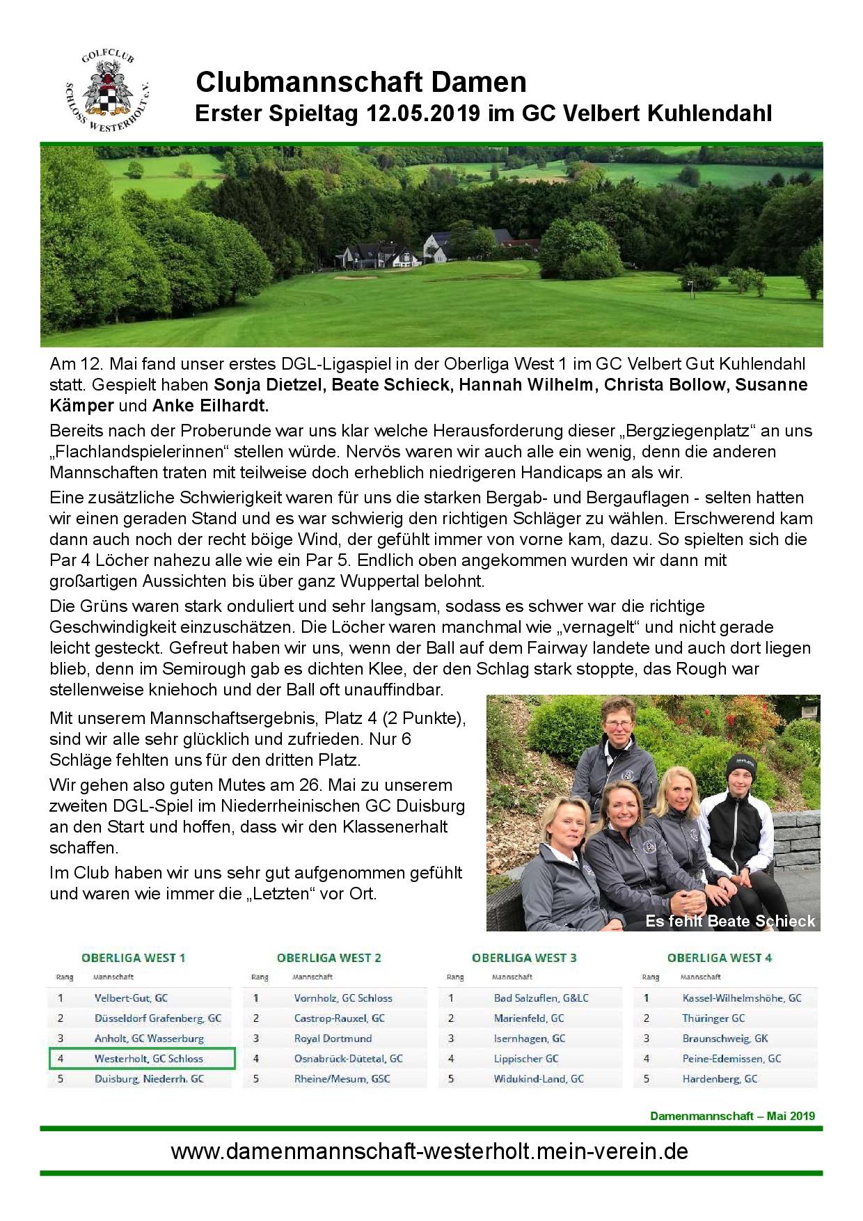 2019 DGL 05-12 Velbert Kuhlendahl Spielbericht.jpg