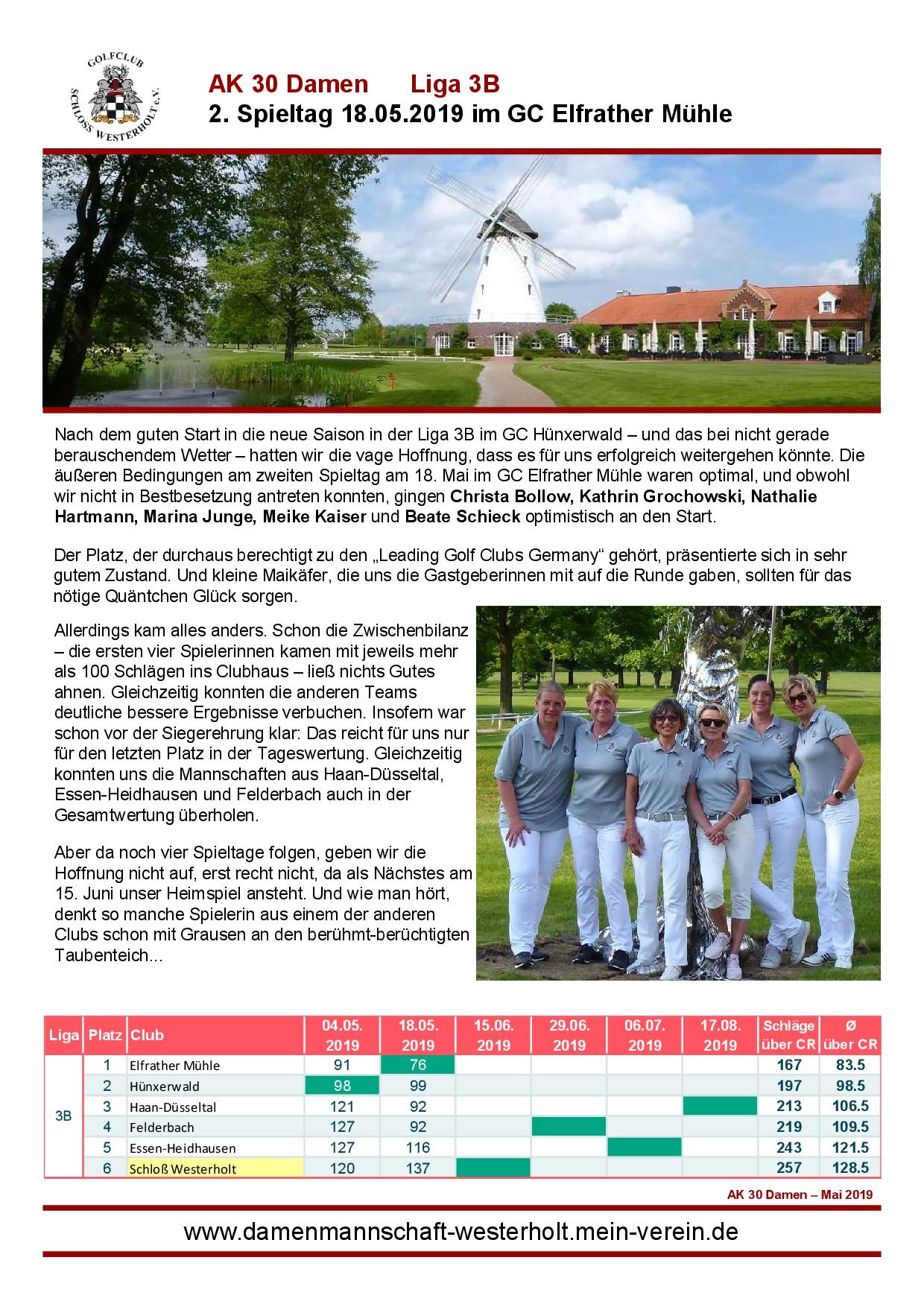 2019 AK 30 05-18 Elfrather Mühle Spielbericht.jpg
