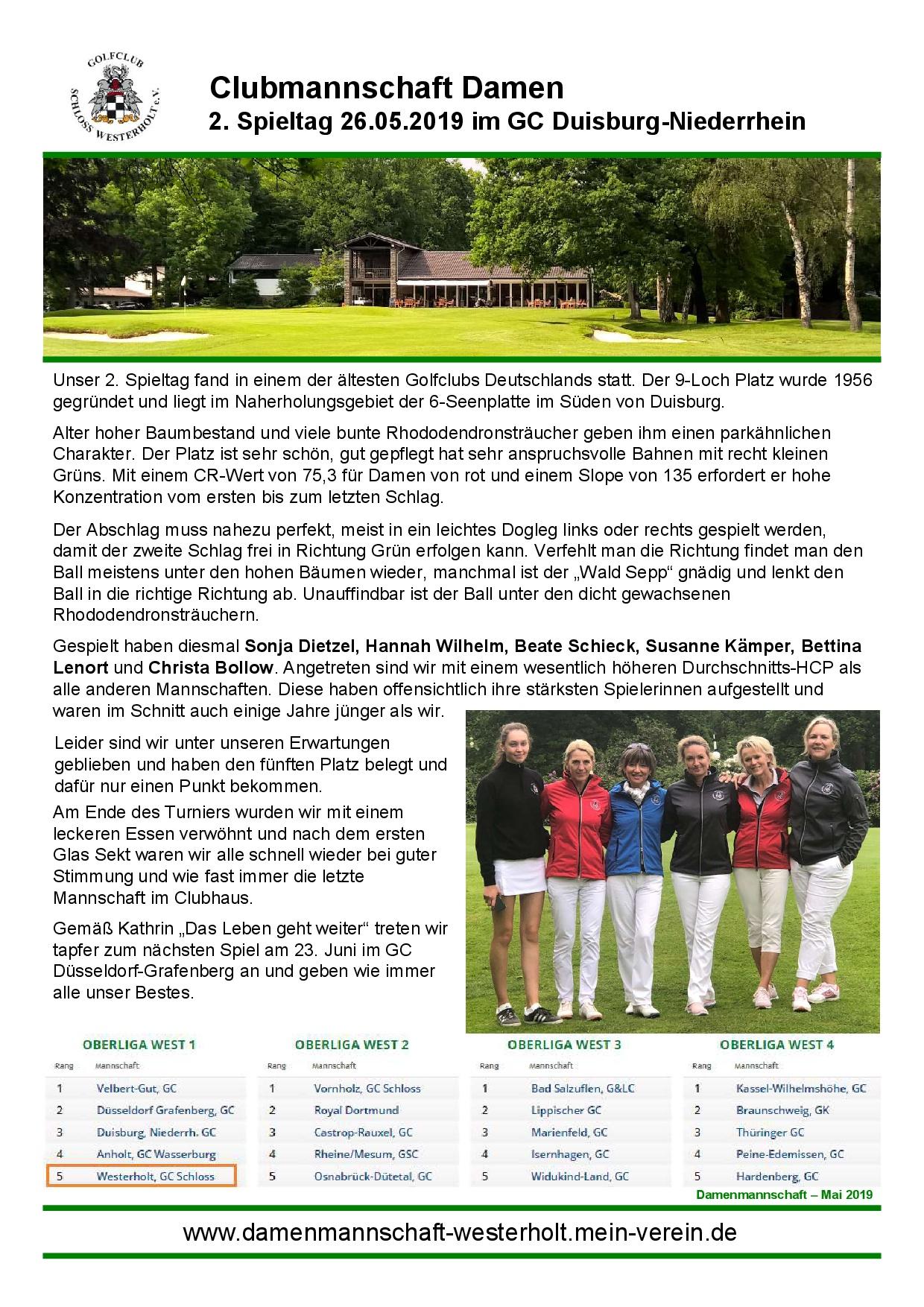 2019 DGL 05-26 DU-Niederrhein Spielbericht.jpg