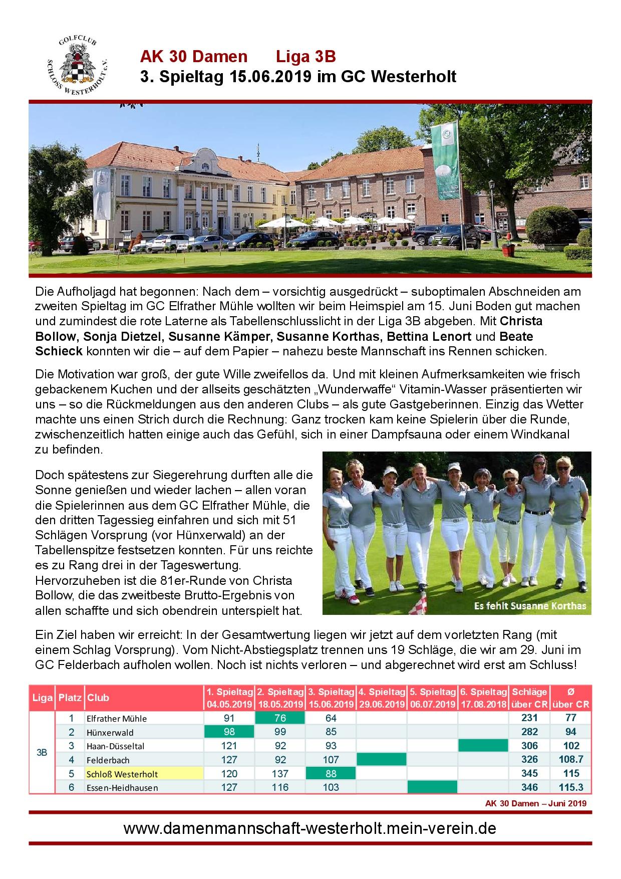 2019 AK 30 06-15 Westerholt Spielbericht.jpg