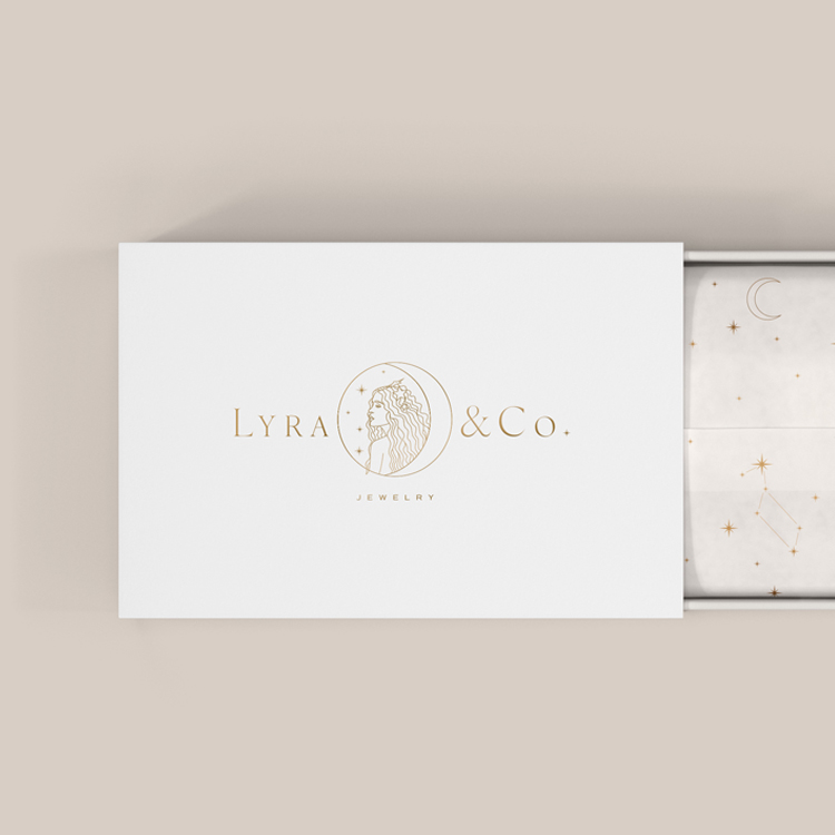 Lyra & Co.