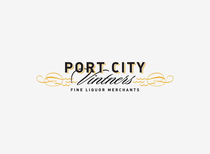 Port City Vintners