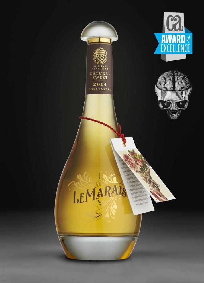 Le_Marais_2_Award.jpg