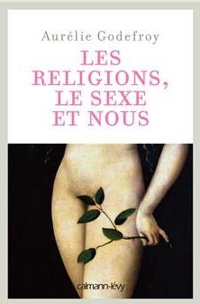 Les-religions-le-sexe-et-nous.jpg
