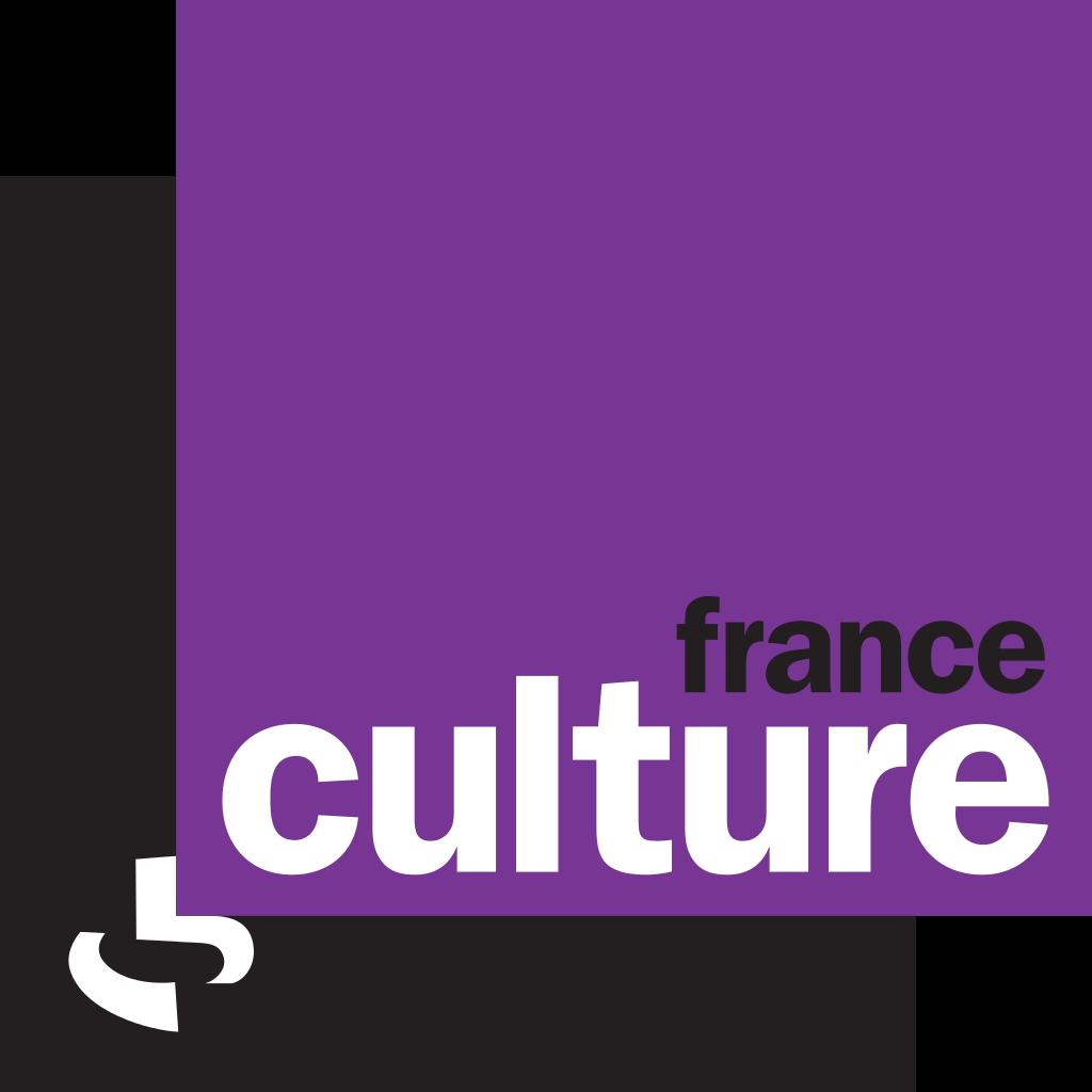 France_Culture_logo_2005.png