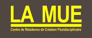 Logo La mue.jpg
