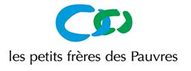 logo_pfdp.png