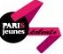 logo_parisjeunes.png