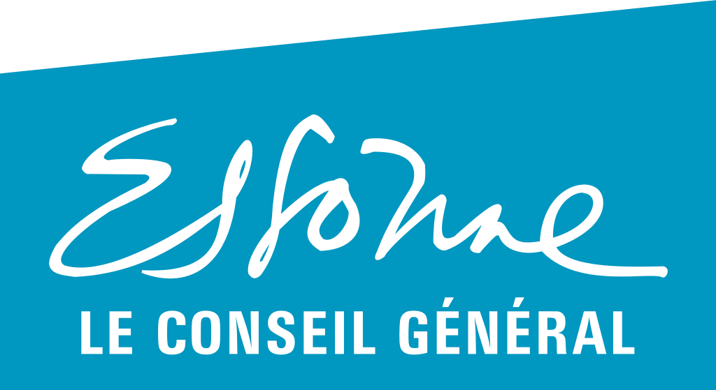 logo_essonne.png