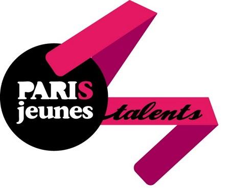 logo_paris_jeunes_talents.jpg