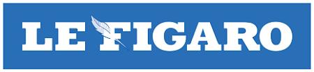 logo_figaro.png