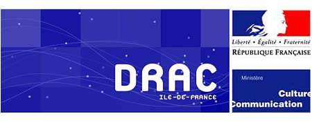 logo_drac_idf.jpg