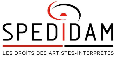 logo_spedidam.png