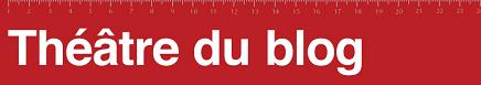 logo_theatre_du_blog.png