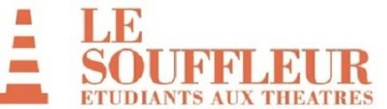 logo_souffleur.jpg