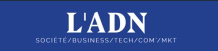 logo_ladn.png