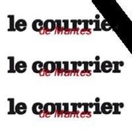 logo_courrier_mantes.jpg