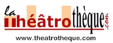 logo_theatrotheque.jpg