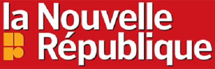 logo_nouvelle_republique.jpg
