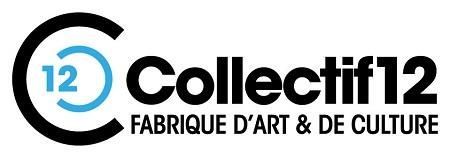 logo_collectif_12.jpg