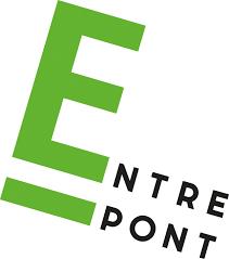 logo_entrepont.png
