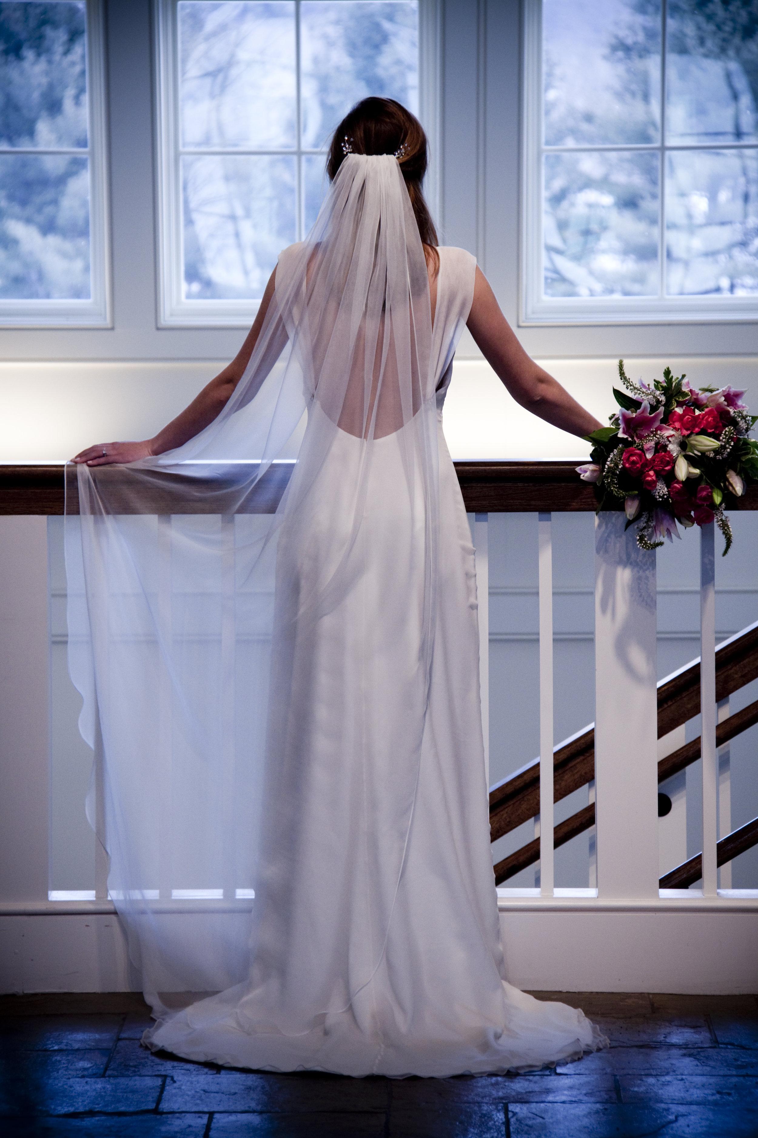 dress134.jpg