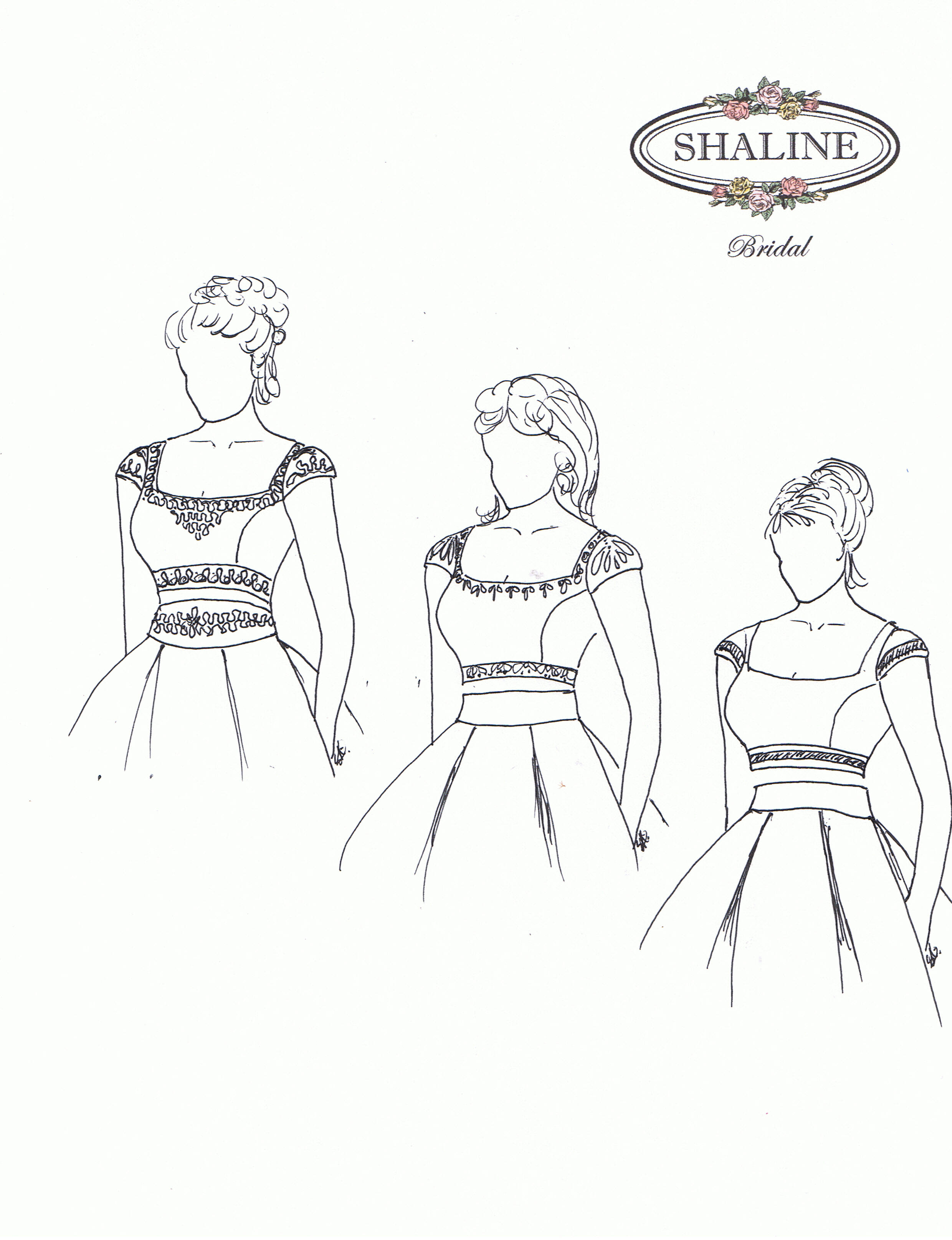 2016 Crystal Maderia Top Fronts.jpg