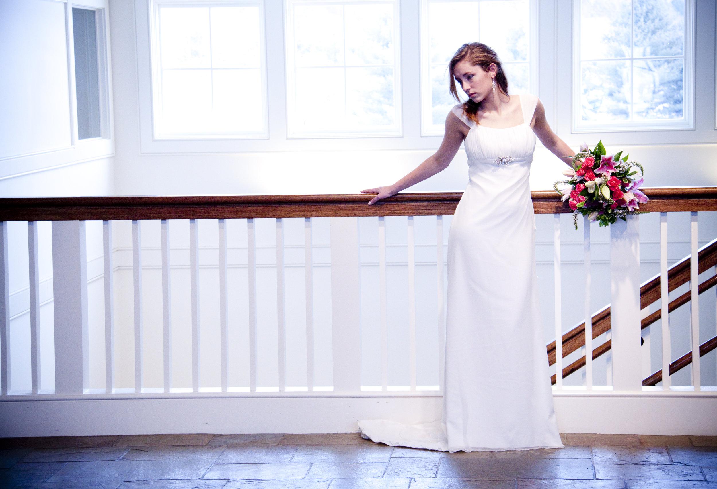 dress115.jpg