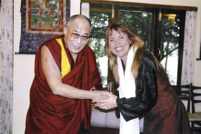 Dalai_Lama_Isabel_Losada