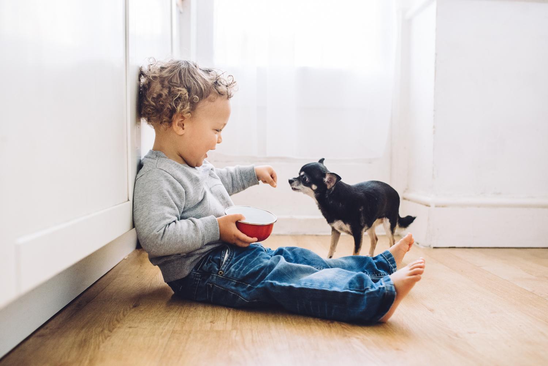 Stella-Lebel-Child-London-Pet-Photographer.jpg