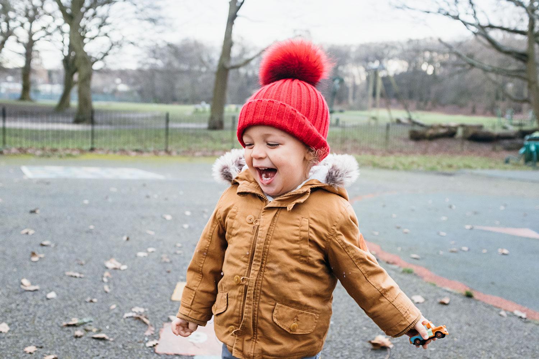 Happy-toddler-playground-london.jpg