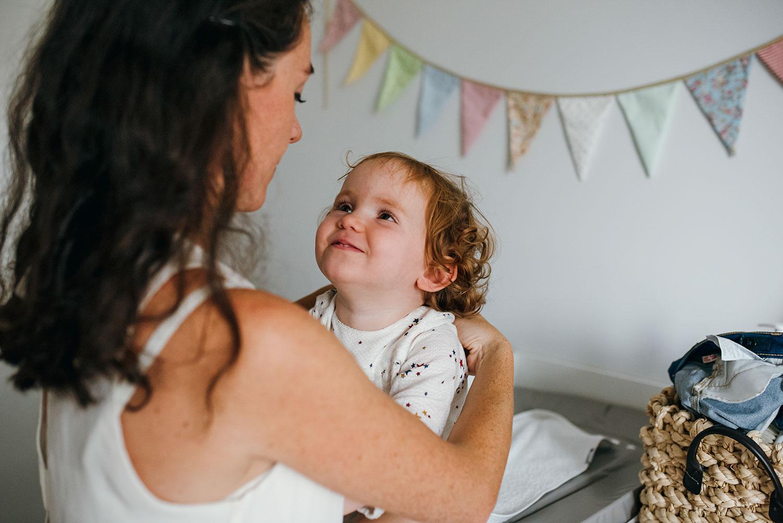 baby-girl-smiles-mom.jpg