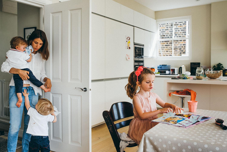 twin-Stella-Lebel-Family-Photographer.jpg