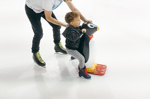 Penguin-scooter-alexandra-palace-Ice-skating.jpg