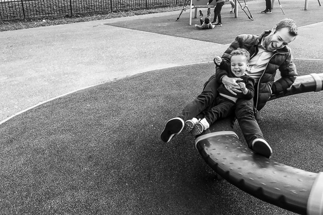 Dad-son-playground-alexandra-palace.jpg