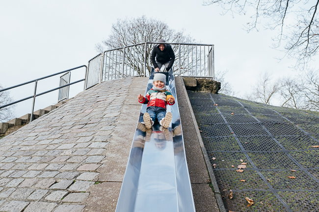 AllyPally-playground-slide.jpg
